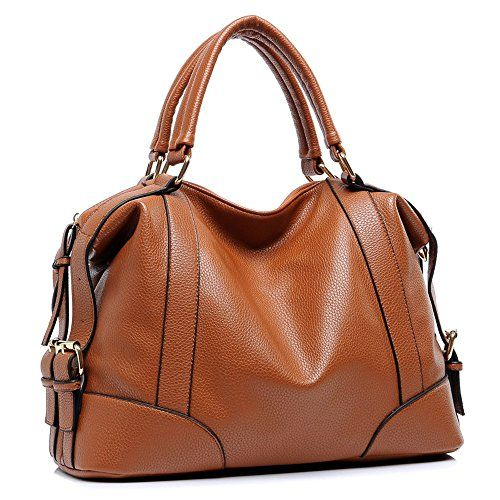 1298 best Luxury briefcases and bags for sale images on Pinterest ...