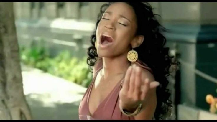 Danity Kane - Ride For You (HD)