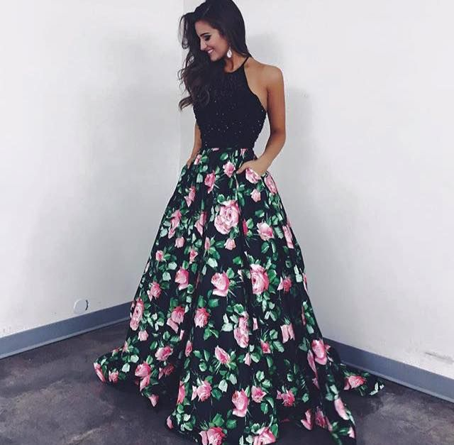 1654 best F A S H I O N images on Pinterest   Woman fashion, Cute ...