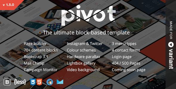 Pivot+|+Responsive+Multipurpose+HTML+with+Builder+v1.3.0