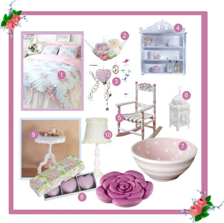 17 Best Ideas About Baby Blue Bedrooms On Pinterest