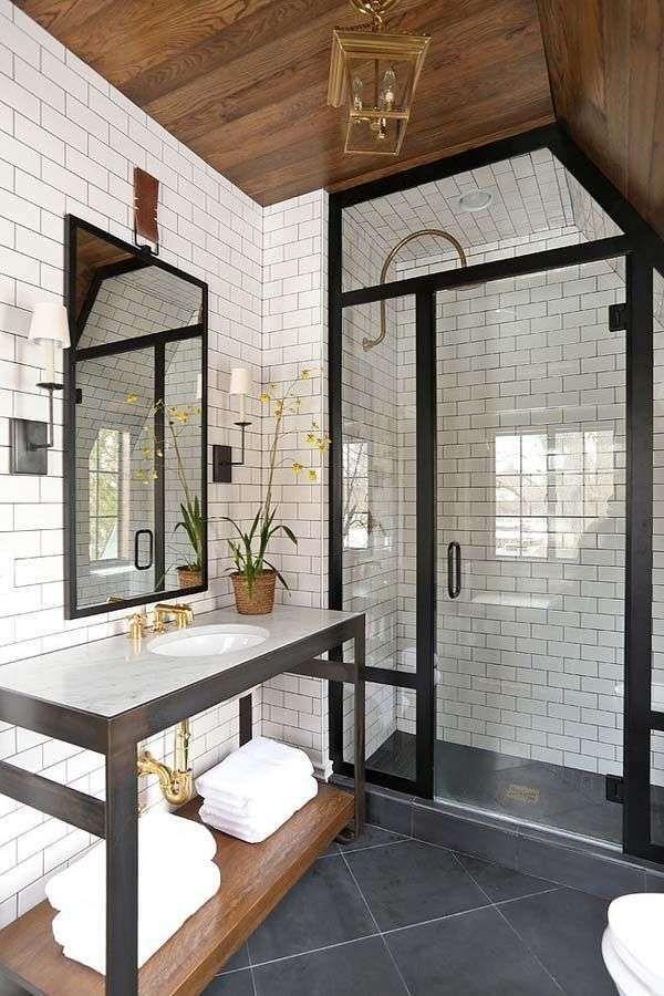 oltre 25 fantastiche idee su bagni in stile country su pinterest ... - Arredamento Provenzale Bagno