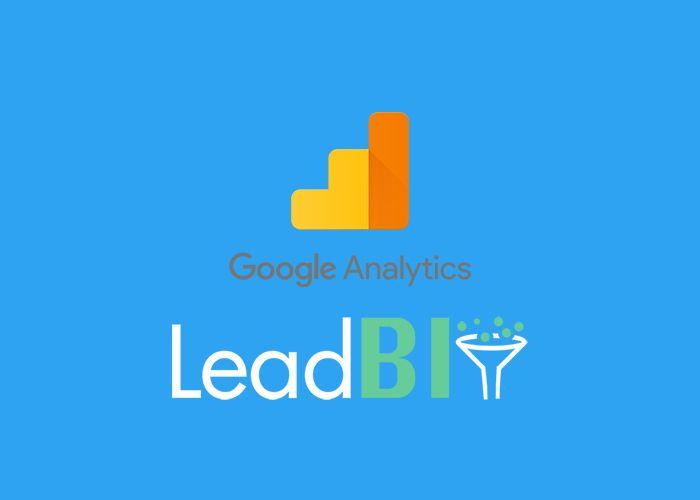 Best 25+ Data analysis tools ideas on Pinterest Data science - data analysis