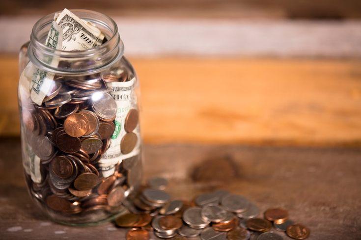 #Comparateur de #banques en ligne pour réaliser une #economie grâce au #blog malin #comparedabord : http://www.comparedabord.com/blog/frais-bancaires/tarifs-des-banques/article/comment-changer-de-banque-facilement-guide-de-la-mobilite-bancaire