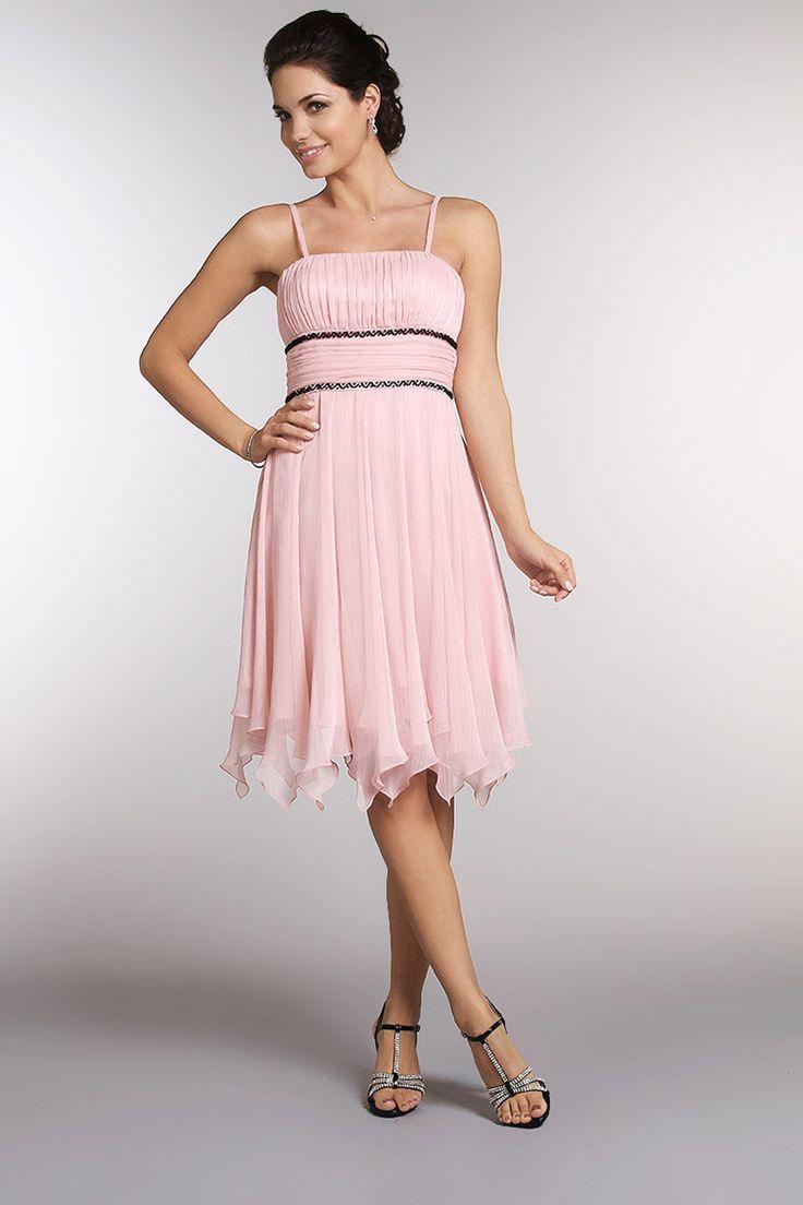 les 25 meilleures id es concernant le tableau robes rose p le sur pinterest f minin robe. Black Bedroom Furniture Sets. Home Design Ideas