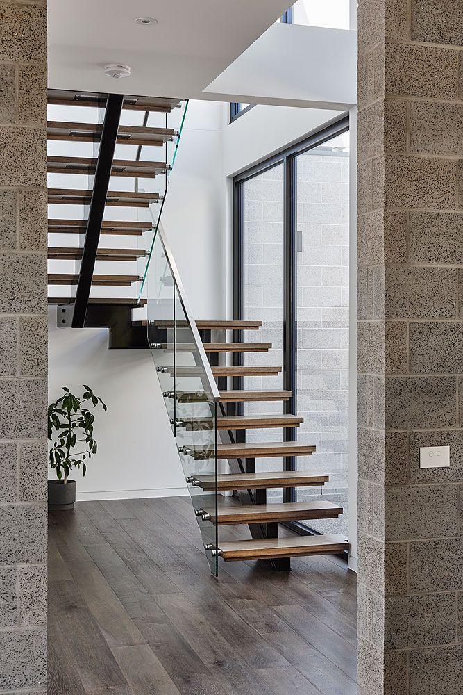 Stintonave 03 Jpg Home Stairs Design Stairs Design Modern Stairs Design