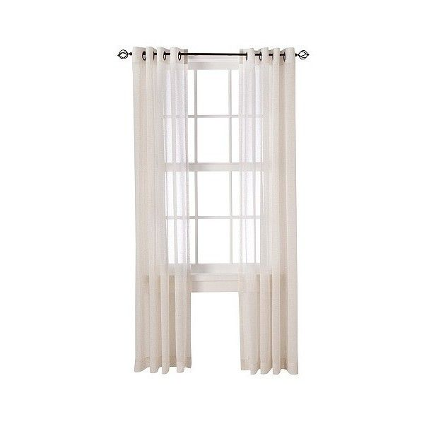 1000 Ideas About Target Curtains On Pinterest Little Boy Bathroom Best Bathroom Colors And