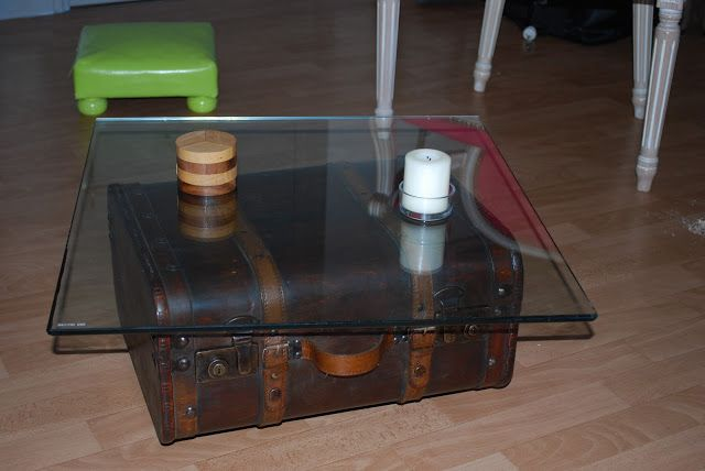 Best 25 table basse roulette ideas only on pinterest table roulette table - Table basse polypropylene ...