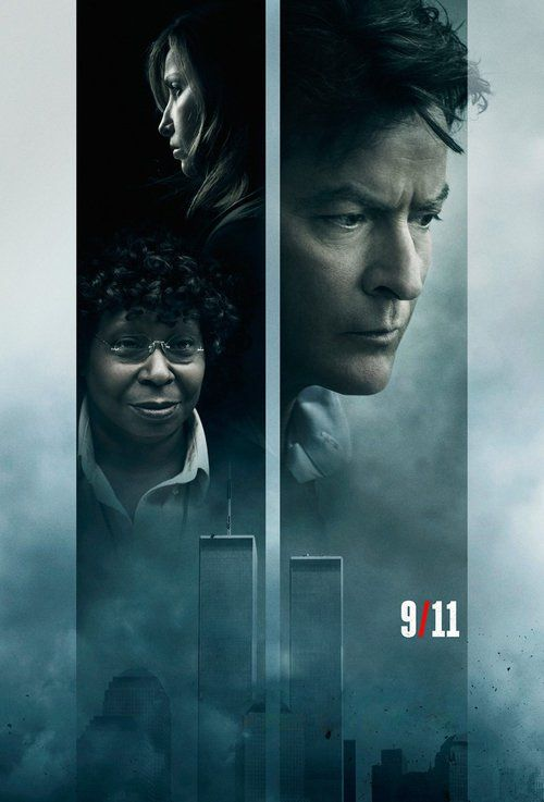 9/11 (2017) Full Movie Streaming HD