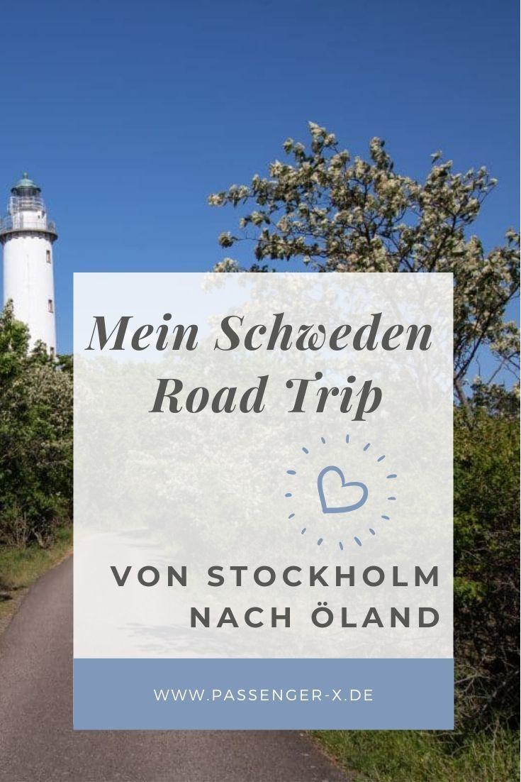 Schweden Road Trip die ultimativen Tipps für 18 18 Wochen ...