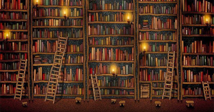 Όλα τα βιβλία που περιέχονται στον κατάλογο της Ανοικτής Βιβλιοθήκης διανέμονται ελεύθερα και νόμιμα στο Διαδίκτυο από τους δημιουργού...