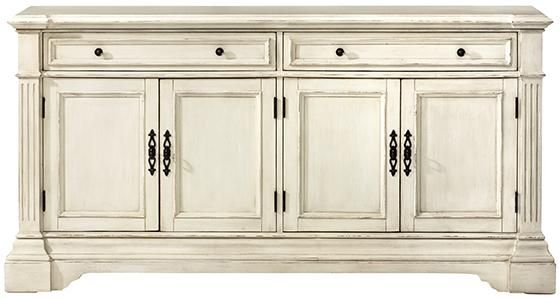 Bufford Cabinet Buffets Sideboards Kitchen Dining Room Cabinets Living Room