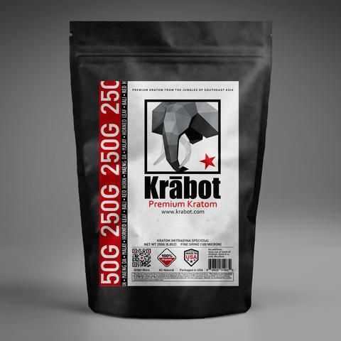 Buy Kratom Extract & Premium Kratom Powder at discounted price. Powder, Capsules, Tea and Kratom Merchandise Available for Purchase. Free Same Day Priority Ship