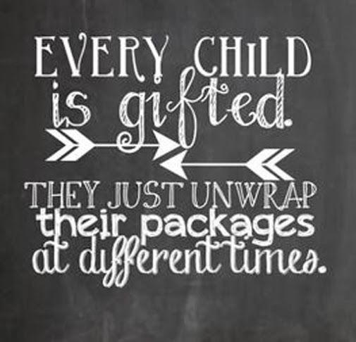 30 Inspiring Quotes about Children – Children Quotes