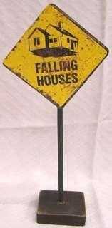 119645944_halloween-witch-road-sign-warning-wizard-oz-decorations-.jpg (157×320)