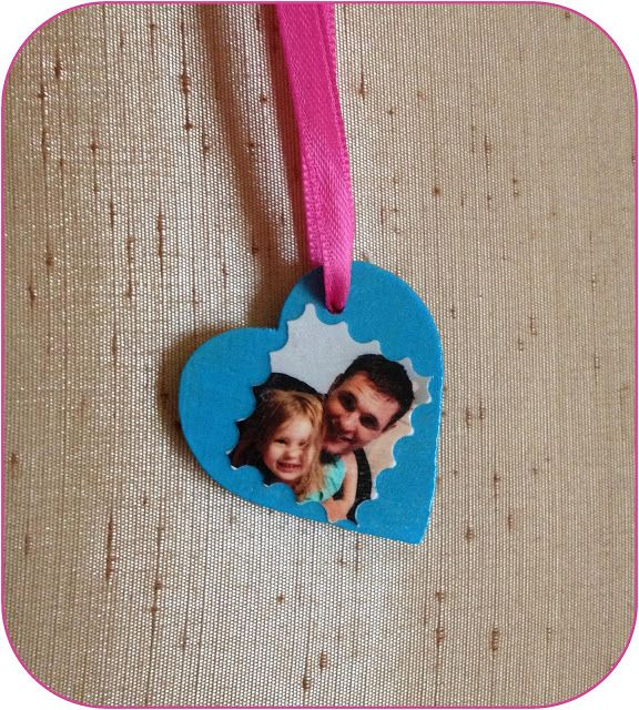 Memory Necklace- use for separation anxiety, grief, or even divorce