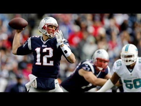 Tom Brady Quarterback Sick Missed Practice May Not Play Sunday Against Peyton Manning uncovers report by Director, James Rickman @ IHUMANMEDIA.com Brady Pats quartback also suffers an injured right shoulder from earlier this season leaving gamers confused. New England's Tom Brady and Denver's Peyton Manning paralleled each other perfectly. GET STATS CLICK http://sports.yahoo.com/blogs/nfl-shutdown-corner/tom-brady-vs-peyton-manning-numbers-142100685--nfl.html