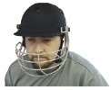 Cricket Helmet -  $55.00