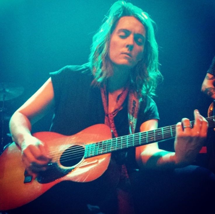 872 Best The Goddess Brandi Carlile Images On Pinterest Brandi