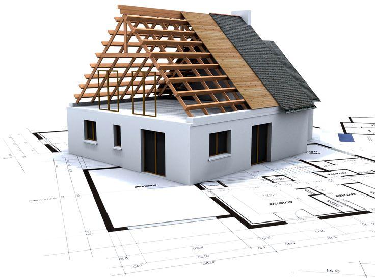 60 best Construction images on Pinterest Building, Construction - fresh construction blueprint reading certification