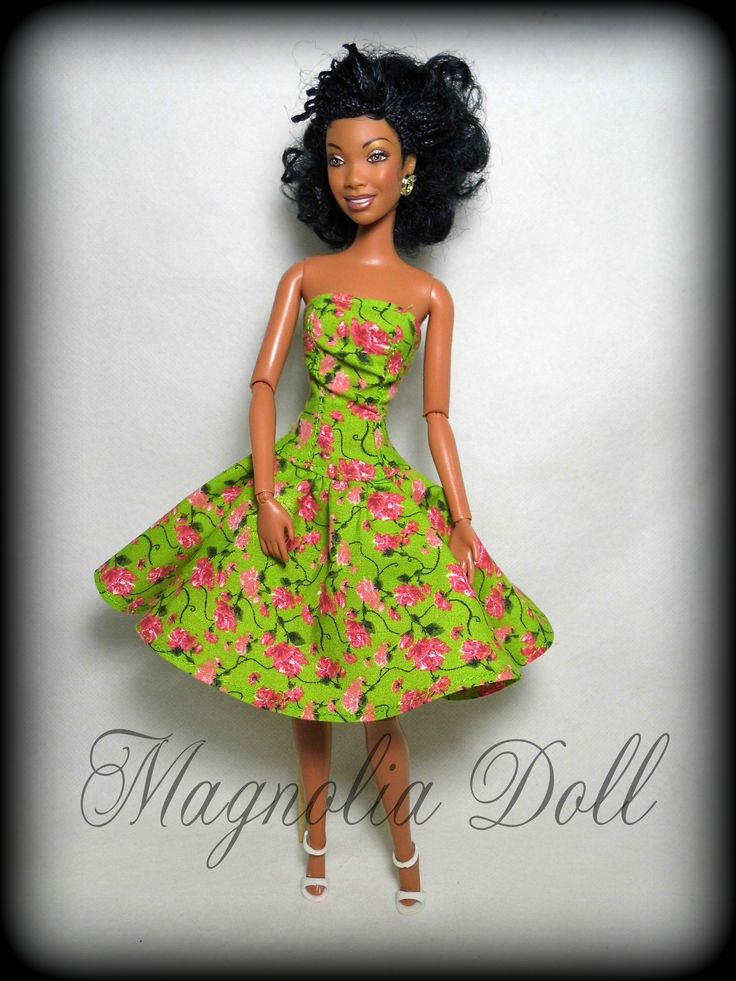 https://www.facebook.com/pages/Magnolia-Doll/587547144628732?ref=hl