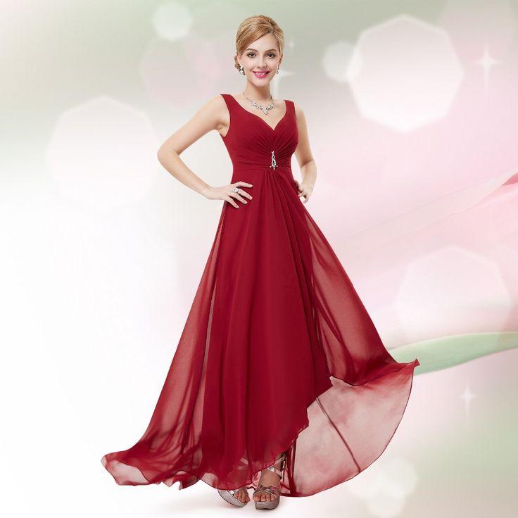 1000  ideas about Formal Dress Patterns on Pinterest - Vintage ...