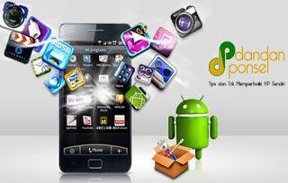 Cara Mengatasi Aplikasi yang Install Sendiri di Android