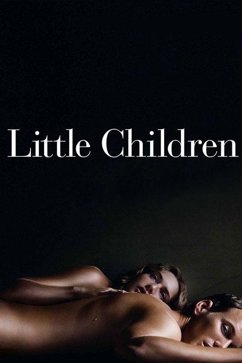 Watch Little Children 2006 Full Movie Online Free