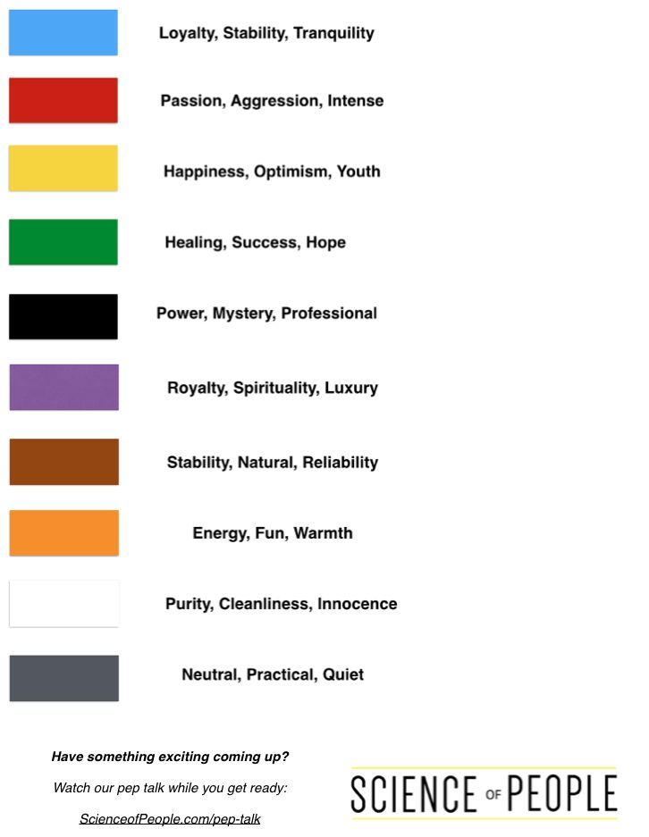 207 best images about colour meanings on pinterest can for Pink color psychology