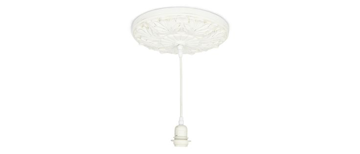 sienna ceiling rose at laura ashley lampen pinterest chandeliers ceilings and ceiling lights. Black Bedroom Furniture Sets. Home Design Ideas