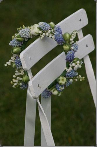 6a01310ff5e544970c0163045684c3970d greenandgorgeousflowers.co.uk