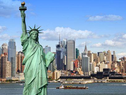 La preparación para la entrada en los Estados Unidos es relativamente sencilla, siempre que el viajero este previamente informado. La siguiente lista de verificación tiene como objetivo proporcionar un breve resumen, aclarar preguntas y ayudar en los pasos necesarios para entrar a los Estados Unidos: