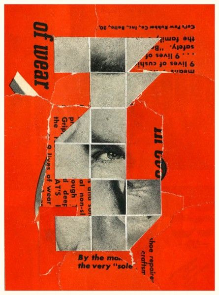 Stakes : Anthony Gerace