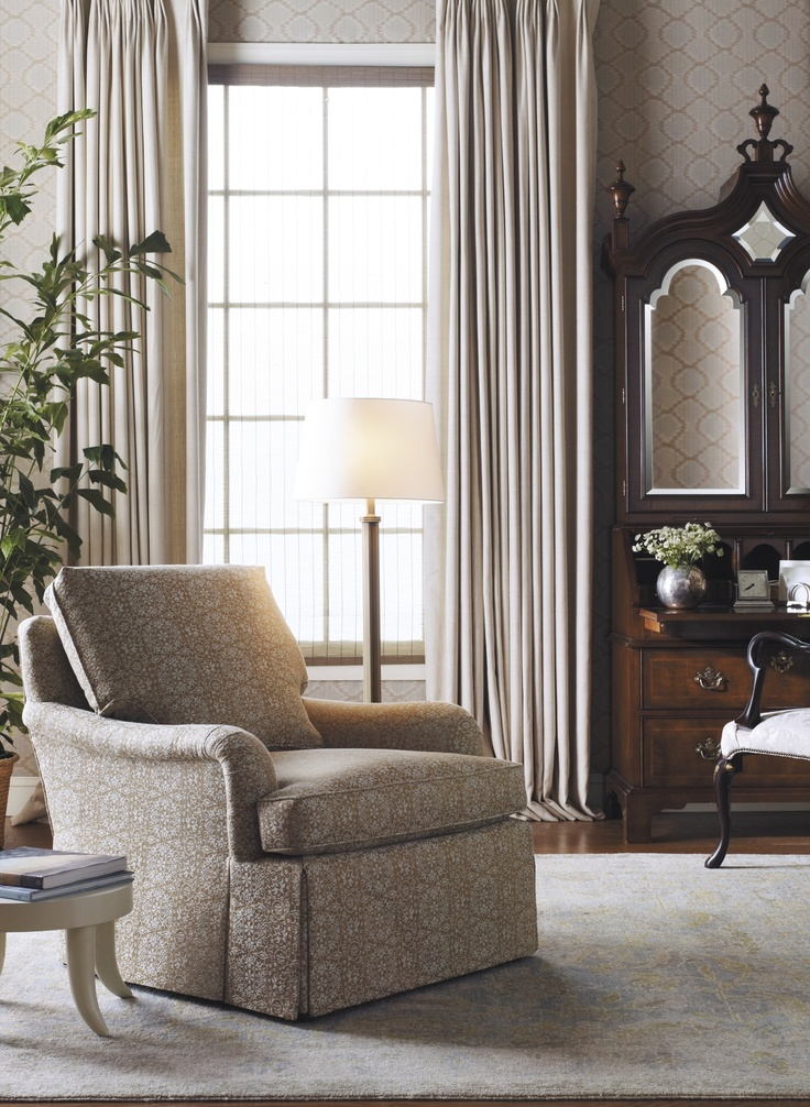 A traditional room with a modern touch  the Tusk Table from The Bill  Sofield Collection   Baker FurnitureTraditional InteriorCamelHome. 75 best Iconic Baker Furniture images on Pinterest   Baker