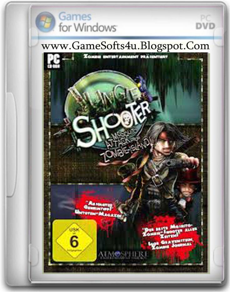 downloads island erotica version game full pc