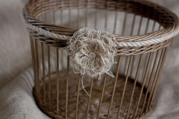 Basket Weaving Vancouver Bc : Best kos?rfon?s pap?rb?l ?s pap?rfon?s images on
