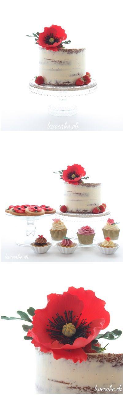 36 Best Celave Torte Images On Pinterest Cake Wedding Decorating