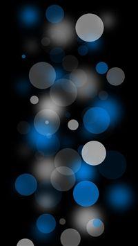 Cool ipad backgrounds 25 pinterest nice iphone wallpaper fond decran hd haute definition 150 voltagebd Gallery