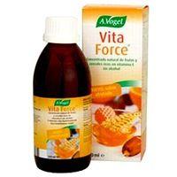 Normal_th_100jarabe-vitaforce-bioforce