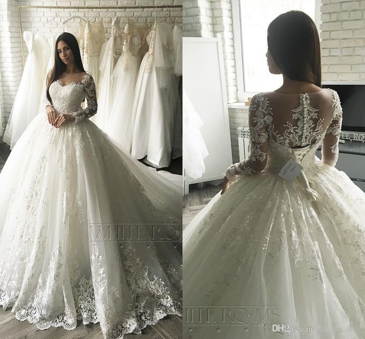 Cathedral Wedding Gowns: Best 25+ Cathedral Train Ideas On Pinterest