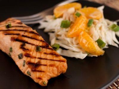 72 best Eat Better images on Pinterest