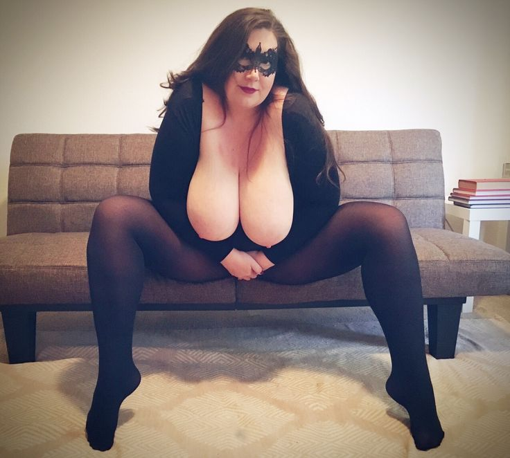 Casually come opaque tights crush fetish femdom join told