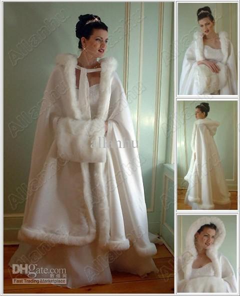 13 best jacket shawl wrap images on pinterest boleros for Winter shawls for wedding dresses
