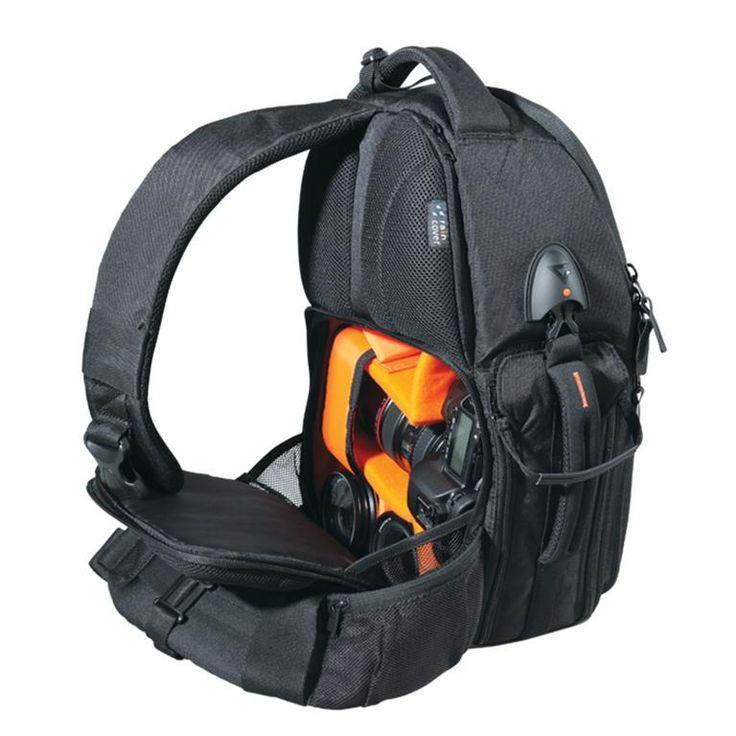 Cung cấp Túi đeo chéo Uprise 43 II chính hãng, bảo hành 12 tháng, túi adaptor giá rẻ tại tphcm, xem thêm:http://viendongshop.vn/tui-deo-cheo-uprise-43-ii.html