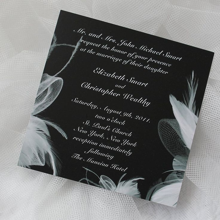 sample wedding invitation email wording to colleagues%0A www weddingwire com