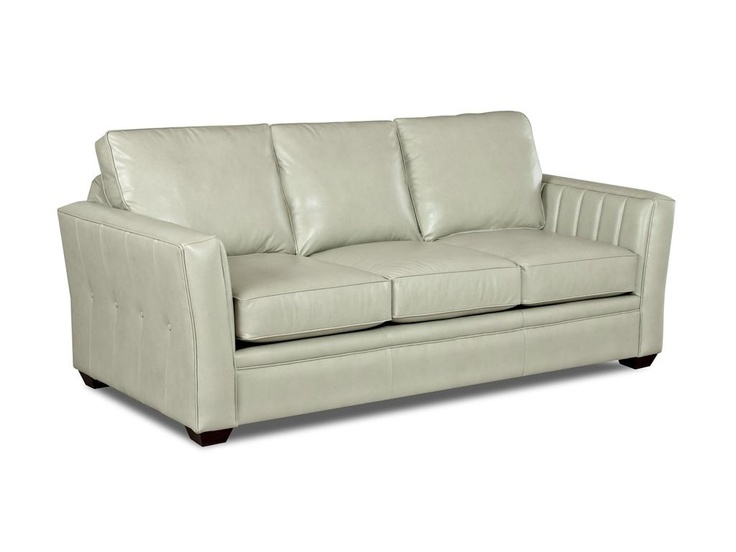 1000 images about special leather for less on pinterest for Designer sofas for less