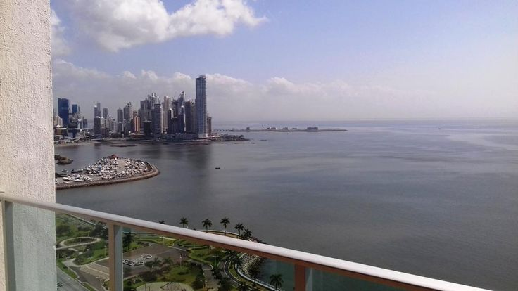 En Ubicación Ideal / 16 - 25 Agpm, Provincia de Panamá - CompreOAlquile