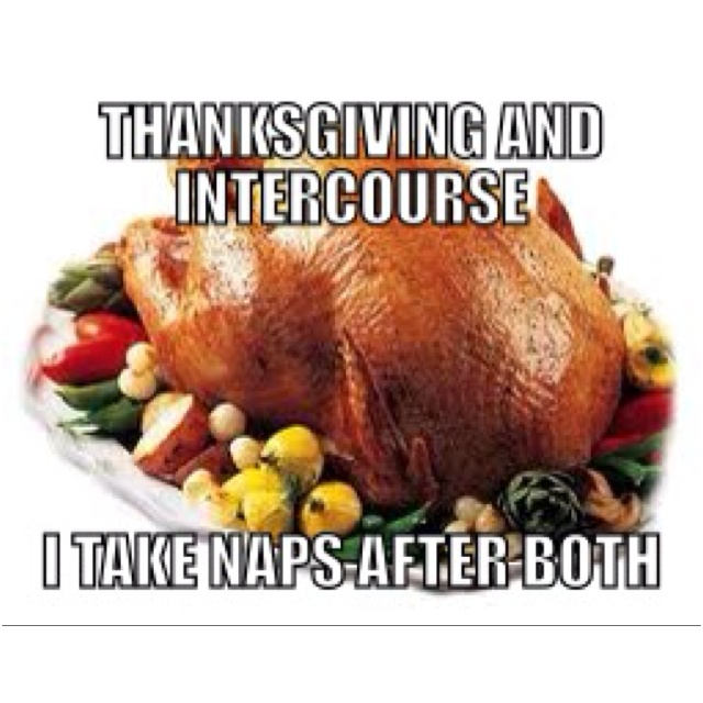 Thanksgiving and intercourseThanksgiving Turkey, Side Dishes, Leftover Turkey, Turkey Recipe, Turkey Dinner, Side Recipe, Thanksgiving Recipe, Gluten Free, Weights Loss