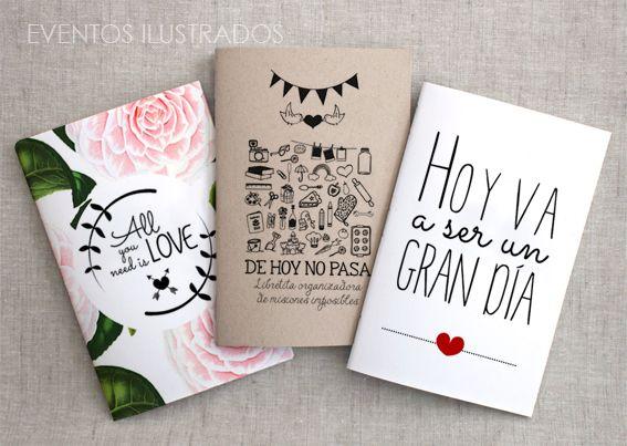 Dibujo De Hada Para La Portada De Una Libreta De Una Ni A: 1000+ Ideas About Libretas Personalizadas On Pinterest