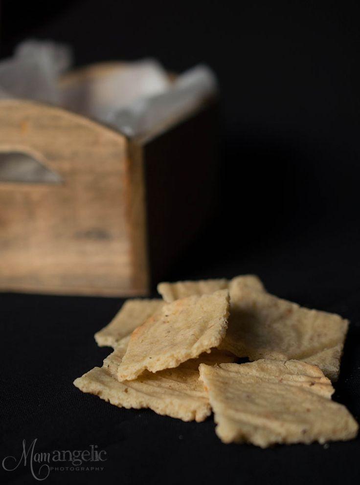Κρακεράκια χωρίς γλουτένη! | για το πρωϊνό τους/σνακ | για παιδιά | συνταγές | δημιουργίες| διατροφή| Blog | mamangelic